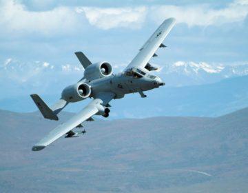 a-10_thunderbolt_2
